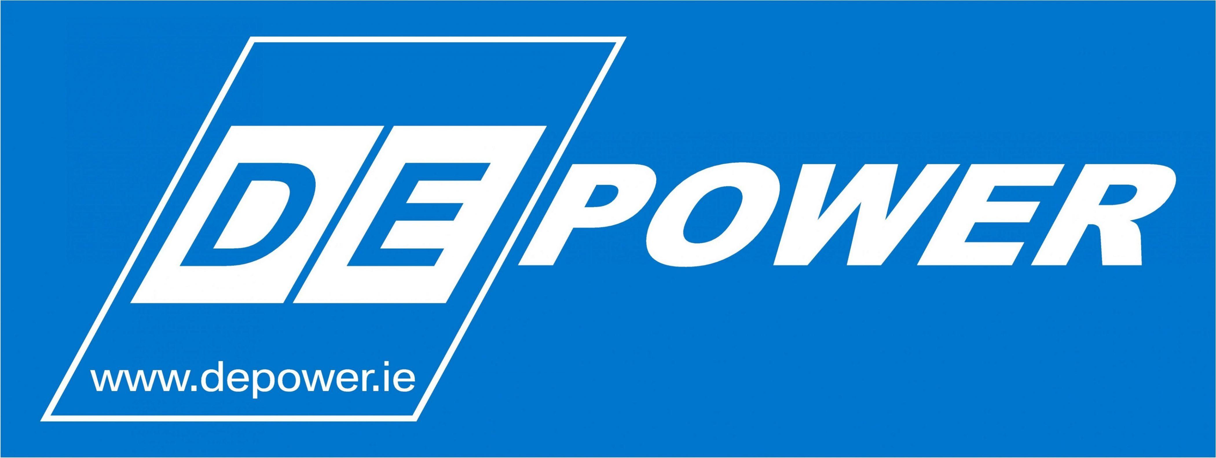 DE Power